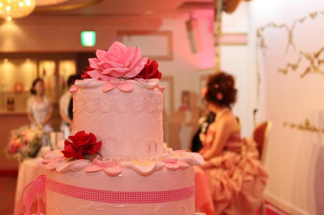 結婚式友人代表の挨拶やスピーチに使える言葉の例文や手紙・メールに使える文例