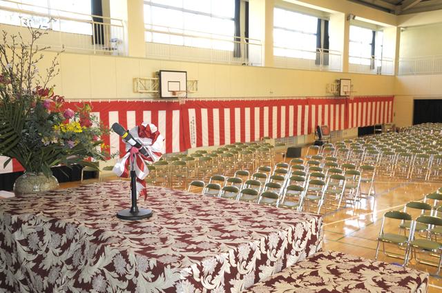 PTA会長卒業式小学校の挨拶やスピーチに使える言葉の例文や手紙・メールに使える文例