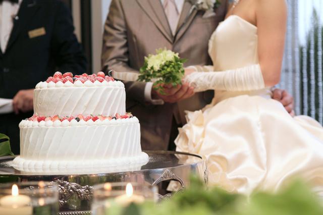 結婚式スピーチ上司の挨拶やスピーチに使える言葉の例文や手紙・メールに使える文例