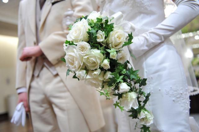 結婚スピーチ新婦同期の挨拶やスピーチに使える言葉の例文や手紙・メールに使える文例