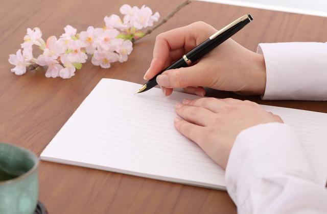時候の挨拶3月上旬の挨拶やスピーチに使える言葉の例文や手紙・メールに使える文例