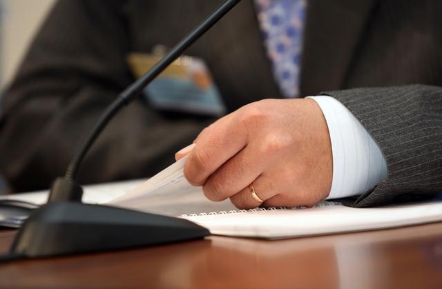 取締役就任の挨拶やスピーチに使える言葉の例文や手紙・メールに使える文例