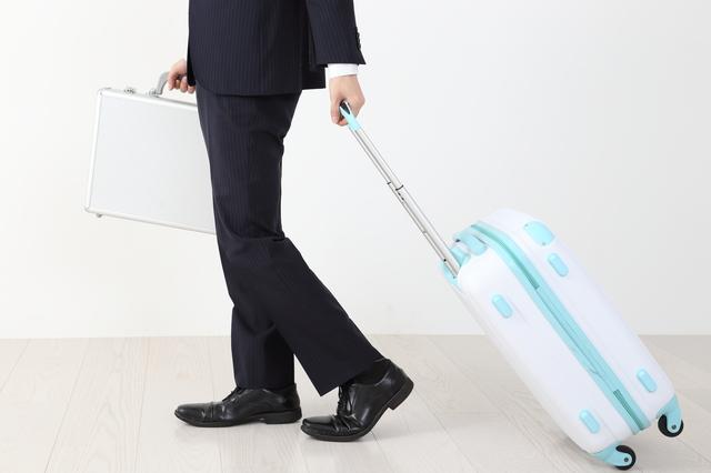 転勤の挨拶やスピーチに使える言葉の例文や手紙・メールに使える文例