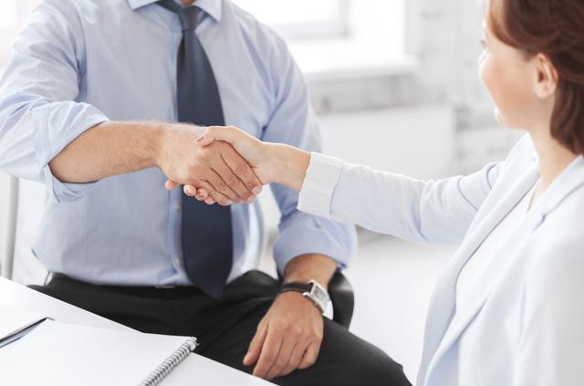 職場復帰の挨拶やスピーチに使える言葉の例文や手紙・メールに使える文例