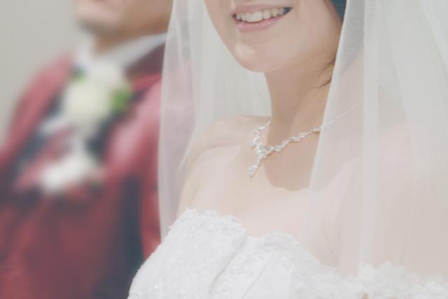 新婦叔父結婚式の挨拶やスピーチに使える言葉の例文や手紙・メールに使える文例