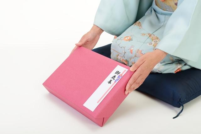 年の瀬の挨拶やスピーチに使える言葉の例文や手紙・メールに使える文例