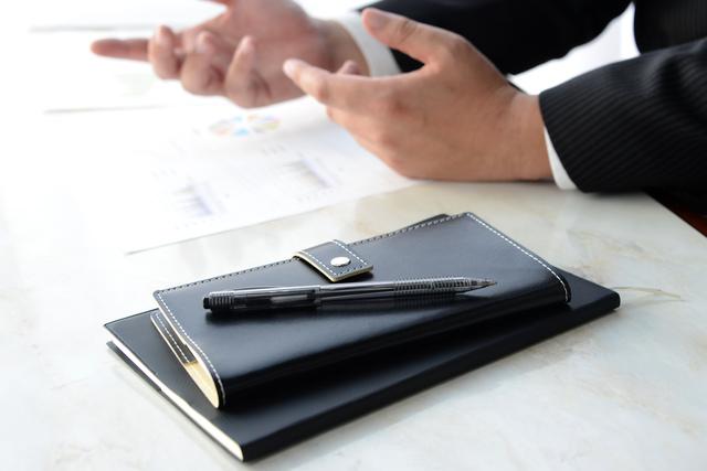 経歴紹介の挨拶やスピーチに使える言葉の例文や手紙・メールに使える文例