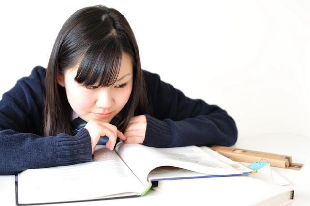 高校生英語の挨拶やスピーチに使える言葉の例文や手紙・メールに使える文例