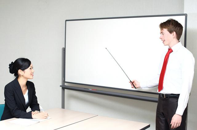 英会話歓迎会の挨拶やスピーチに使える言葉の例文や手紙・メールに使える文例
