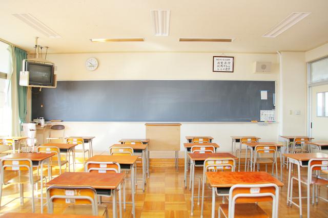 学校祭の挨拶やスピーチに使える言葉の例文や手紙・メールに使える文例