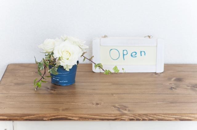 開店祝いの挨拶やスピーチに使える言葉の例文や手紙・メールに使える文例