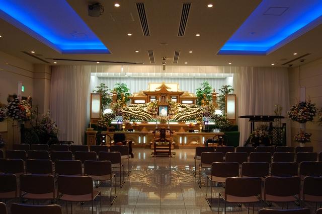 葬儀親族代表の挨拶やスピーチに使える言葉の例文や手紙・メールに使える文例