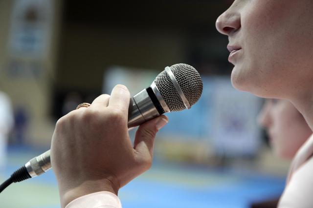 開会の挨拶やスピーチに使える言葉の例文や手紙・メールに使える文例