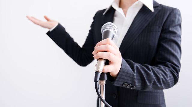 研究開発の締めの挨拶やスピーチに使える言葉の例文や手紙・メールに使える文例