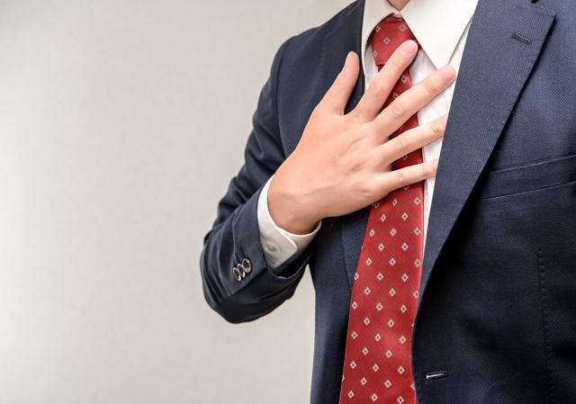 緊張しない為の挨拶やスピーチに使える言葉の例文や手紙・メールに使える文例