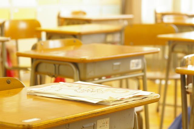PTA新聞の挨拶やスピーチに使える言葉の例文や手紙・メールに使える文例